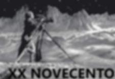 xxn.jpg