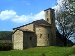 chiesa_campagna