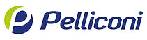 logo_pelliconi_hor382.jpg