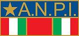 ANPI_logo.jpeg