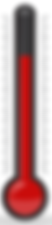 75% thermometer.PNG
