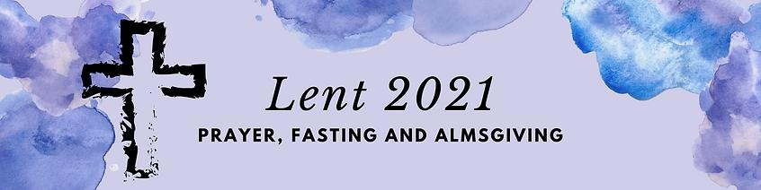 Website Lent page banner.png