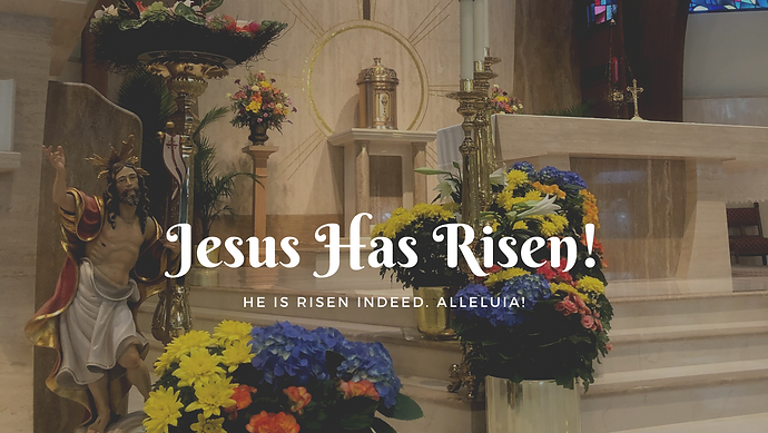 Easter FB Cover .png