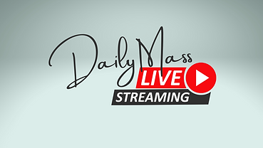 Daily Mass Live Streaming.png