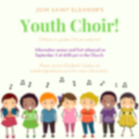 youth choir small.PNG
