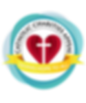 CCA_20logo.GIVINGHOPE.noyear-01.png