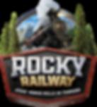 20 kids camp rocky-railway-vbs-logo-HiRe