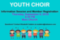 youth choir june 18.PNG