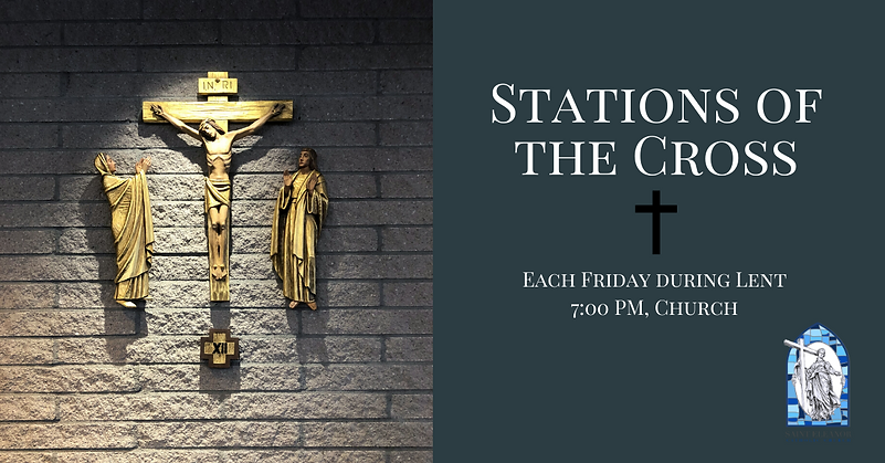 Stations of the Cross facebook ad.png