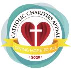 Catholic Charities Appeal 2020