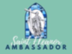 Ambassador Tag .png