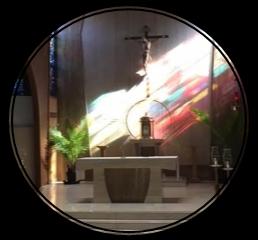 An Active Parish