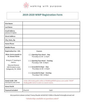 wwp 19-20 reg form.JPG