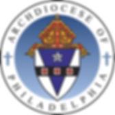 arch crest.jpg