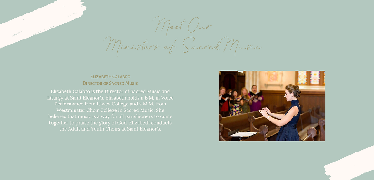 Sacred Music Website (3).png