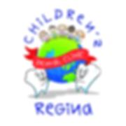 Children's Dental Clinic Regina, Saskatchewan, YQR