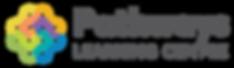 Pathways Learning Centre Logo, Regina, Saskatchewan, YQR