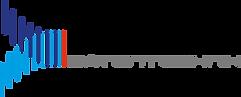 Logo-Maik-2019.png