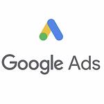 google ads transp.png