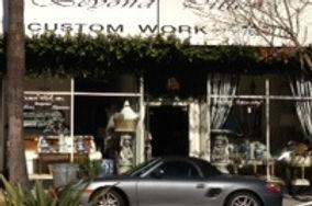 12315 Ventura Blvd.jpeg