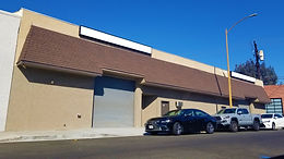 515-517 W. Windsor Rd.,  Glendale