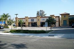1727-1737 E Los Angeles Ave.