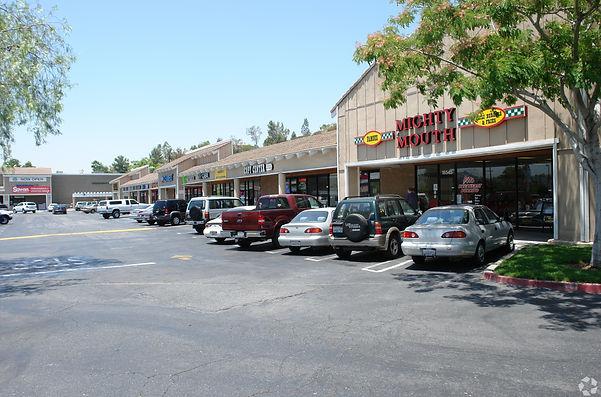 18541 Soledad Canyon Rd-pic.jpg