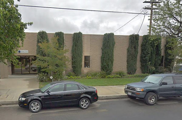 9720 Variel Ave (1)-1.jpg