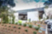 Townsgate - Transaction image.jpg
