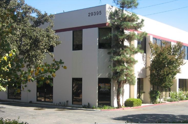 29395 Agoura Rd., Unit 102.PNG