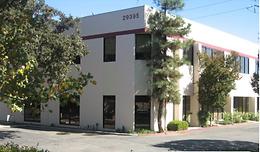 29395 Agoura Rd., Unit 102