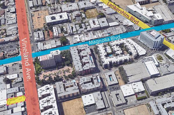 5244 Vineland Ave - image.jpg