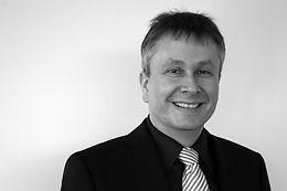 Prof. Dr. Andreas Mahr