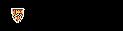 Waterloo_AHS_PublicHealth_logo_rgb.png