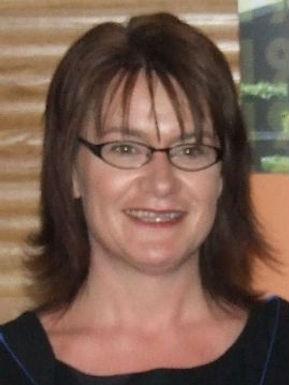 Dr. Tessa Berg