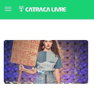 catraca.jpg