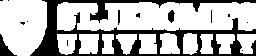 St-Jeromes-University_Logo_White.png