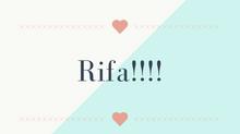 Rifa!!!!!!!