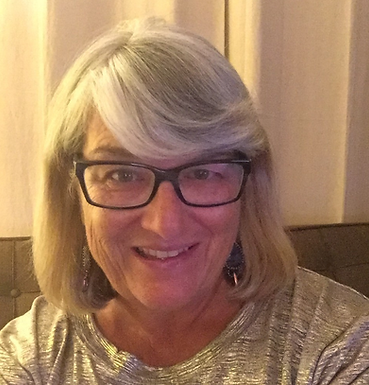 Dr. Tracey Bowen