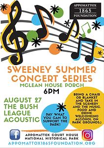 Sweeney summer Concert series.PNG