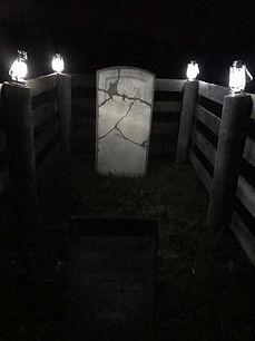 Meeks Grave.jpg