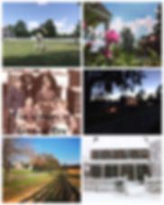 july-decphotos2018.jpg