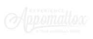exappo logo.png