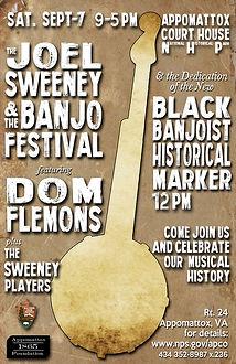 Sweeney-2019-poster-for-web.jpg
