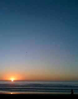 imperial beach sunset (couple) 3