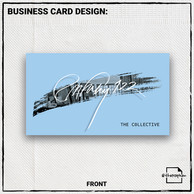 RMF722 - Brand Identity