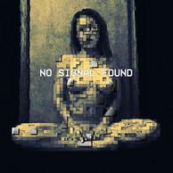 No Signal Found