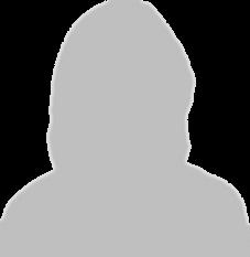 woman blank headshot.png