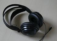 comevis - BOSCH - akustische Markenführung - Soundbranding - Audio Voice - acoustic MODULES