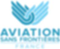 logo ASF.jpg